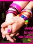 Bracelets Nice Hands wallpapers