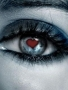 Eye Heart wallpapers