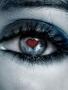 Eye Heart wallpapers