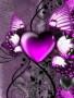 Purple Heart wallpapers