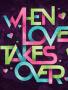 Love Art wallpapers