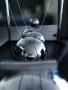 Silver 3D Balls wallpapers