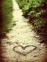 The Way Of Heart wallpapers