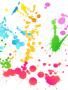 Color Spread wallpapers