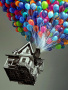 Fly To Heaven wallpapers