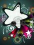Art Stars wallpapers