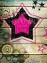 Retro Stars wallpapers