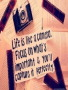 Life Is Camera wallpapers
