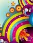 Art Design Colors wallpapers