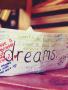 Dreams wallpapers