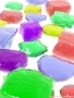 Sweets Colors wallpapers