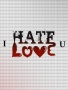 Love And Hate wallpapers