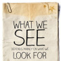 What We See wallpapers