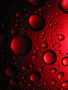 Red Bubble wallpapers