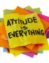 Attitude Wallpaper Free wallpapers