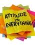 Attitude Wallpaper Free wallpapers