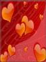 Oranges Loves wallpapers