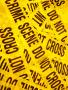 Crime Scene wallpapers