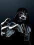 Darth Vader wallpapers