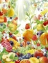Fruits Collection wallpapers