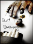 Quit Smoking wallpapers