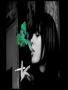 Green Smoking wallpapers