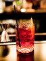 Beautiful Cocktail Drink wallpapers