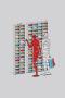 Mummy Returns Read Books IPhone Wallpaper wallpapers