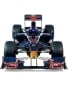Toro Rosso RTF wallpapers
