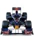 Toro Rosso RTF wallpapers