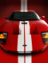 Gt40 wallpapers