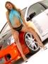 Modelof Car wallpapers