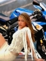 Motor Cycle wallpapers