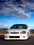 Civic Ek9 Typer wallpapers