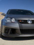 Jetta wallpapers