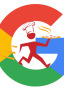 Google Inn wallpapers