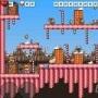 Yokiyo Liete games
