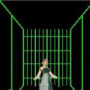 Labyrinth 1.0 games