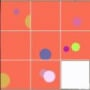 Animated Puzzle 1.0 games
