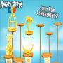 Angry Birds Rio 1.0.0 games