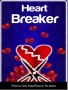 Heart Breaker Free Mobile Games
