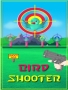 Bird Shooter games