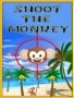 Shoot The Monkey Free Free Mobile Games