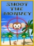 Shoot The Monkey Free games