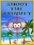 Shoot The Monkey Free games