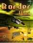 Border War games