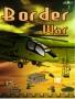 Border War games