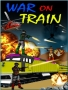 War On Train games