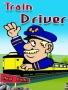 Train Driver games