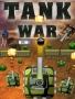 Tank War games